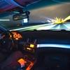 ドライブレコーダー売り上げ急上昇!!煽り運転対策、高機能が大人気✩
