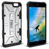 iPhone6/6 Plus、おすすめ保護ケース・カバー最新ランキング〜クリアタイプが人気、衝撃吸収モデルも上昇中