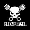 Grenzgaengerのショップで色々買った話