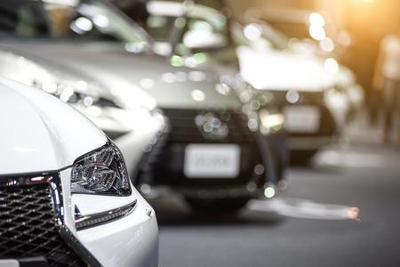 自動車業界でも広がるエンジニアの可能性──デジタルトランスフォーメーションが変えゆく人材需要
