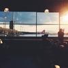 LCCの上手な使い方:空港での待ち時間が楽しくなるアプリを紹介する!