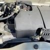 エンジンオイルを抜いて、オイルの代わりに水を入れたらどうなるのか実験した結果