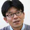 [評論]人は越えられなかった理由(イ・ミョンウォン)