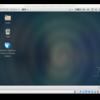 Mac OSX上にCentOS7の仮想マシンを建ててQuartus Prime Lite 17.0をインストールしよう