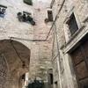8 Assisi