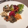 【ロシア】㉗日本で味わうロシア料理