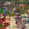 ティアマト攻城戦