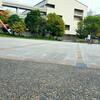 【下京区・焼き鳥屋&居酒屋】京都マラソンに当選しました!