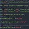 slick.js実装メモ