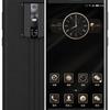 Gionee 7000mAhバッテリー搭載の5.7型Androidスマホ「Gionee M2017」を発表 スペックまとめ