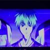 アニメ感想番外編「黒子のバスケの火神と緑間について」