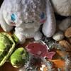 バーチャル人形劇とは?ぬいぐるみ劇「浦島太郎」大道具のしごと公開!