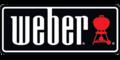 日本バーベキュー協会公認バーベキューインストラクターが送るバーベキュー
