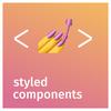 Next.js + styled-components でページ表示時に一瞬スタイルが当たってない状態が表示されるのを防ぐ 💻