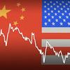 中国の対米投資が2017年、3割以上も急減していた
