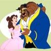 美女と野獣とシンデレラストーリー成功率の違い