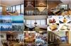 誕生日や記念日に、彼氏彼女旦那奥様とのお泊りデートにふさわしい東京都内の高級ホテルランキング。独自の視点でおすすめしたいホテルをピックアップ。