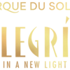 【CIRQUE DU SOLEIL】シルク・ドゥ・ソレイユ 「アレグリア」を観てきました。