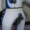 ロードバイクのフレームをオリジナルに塗装、自分でできる!
