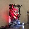 DIR EN GREY・TOUR16-17 FROM DEPRESSION TO ________ [mode of 鬼葬] @ 大宮ソニックシティ 大ホール