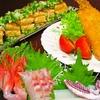 【オススメ5店】上越(新潟)にある家庭料理が人気のお店