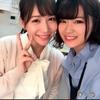 ぐりむの法則「東京のぺいん -over work-」【20171210 14:00-/19:00-】