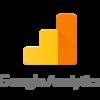Googleアナリティクスでブログの収益TOP10を調べる方法