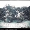 1945年7月17日 『八原の脱出計画』