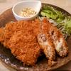 北関東でお腹いっぱいに食べられるとんかつ屋さん【かつはな亭】