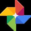 【設定方法】iPhoneの写真・動画を無制限でGoogleフォトに保存!