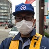 名古屋ウィメンズマラソン2019  (応援その2)