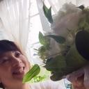 ブルーメン  flower school