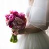 結婚式準備=優先順位をつけること