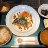 神楽坂【だいこんや】体に優しい&おいしい和食ランチ!玄米もあるよ!