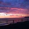 12/4 sunset