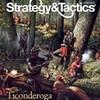 2012年の気になるゲーム:タイコンデロガ