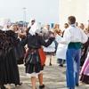 ダンスを通して文化を学ぶ:British Council
