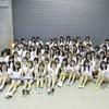 10年以上推してきた指原莉乃cがHKT48を卒業します。