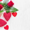 """《お菓子とデザイン》ゴンチャロフのバレンタイン2021、サンリオ""""マイメロディ""""とのコラボが可愛いチョコレート"""