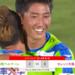 湘南 vs. C大阪 ルヴァン杯プライムステージ、号砲3発でまさに圧勝!