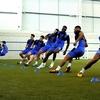 身体能力テストを行う際のガイドライン(有酸素性能力を評価するには、YYIRテストがエリート選手の有酸素性能力の把握に最も適している)