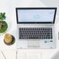 はてなブログカスタマイズ:カスタマイズの計画を立てる