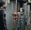 映画「嘆きのピエタ(2012)」感想|残念ながら、こういう映画は好きです。