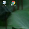 【Windows版】ブラウザでウェブページを開くショートカットをPCのデスクトップなどに作る方法