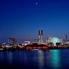 住みたい街ランキング1位の横浜市 本当に住みたい?