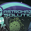 PC『Astrohazard Solutions Ltd.』Bob Games