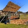日本食文化によるインバウンド誘致『SAVOR JAPAN (農泊 食文化海外発信地域)』❗️