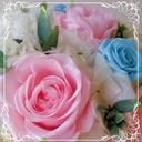 fleuret フルーレ*のブログ♪♪