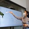 転職サイトとエージェントの統合型サービスについて(ビズリーチ社など)