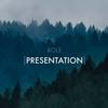 "WAI-ARIA presentation(none) ロールの仕様、aria-hidden=""true"" との違い"